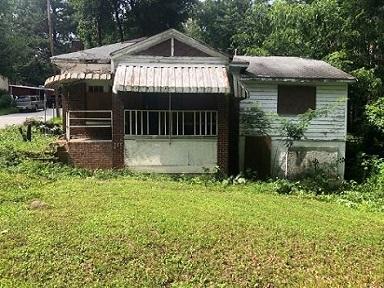 1131 Lookout Ave NW, Atlanta, GA 30318