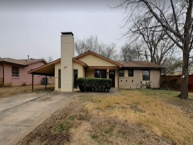 14212 Queens Chapel Rd. Farmers Branch, TX 75234