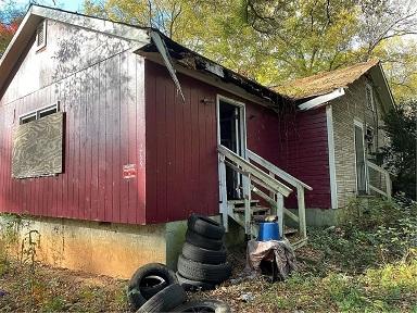 265 Henry St., Marietta GA 30060