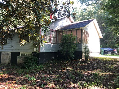 4135 Tell Rd SW, Atlanta, GA 30331