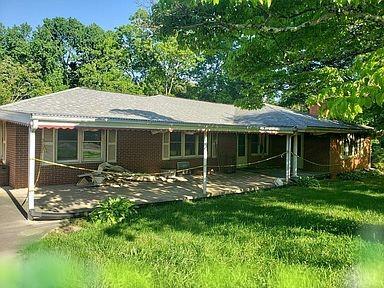 6650 Post Rd, Douglasville, GA 30135