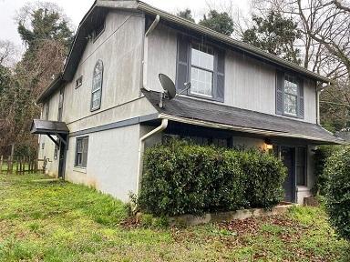 1552 N Ellington St, Atlanta, GA 30317