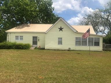 499 Plantation Rd, Mcdonough GA 30252