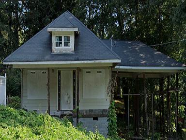 4415 Rolling Hill Rd SW,  Atlanta GA 30331