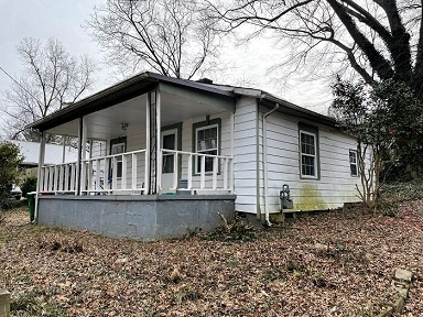 183 Zion St, Scottdale, GA 30079
