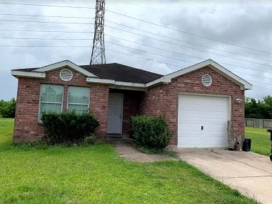 16619 Sidonie Dr, Houston, TX 77053